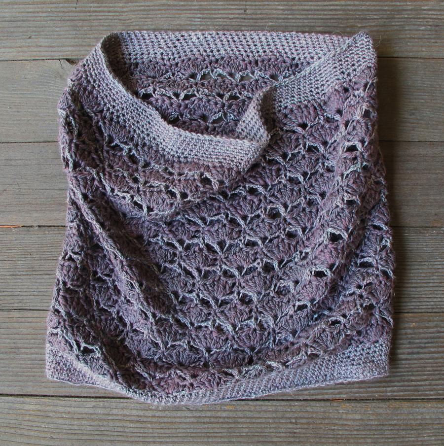 Next Steps in Crochet 2.jpg