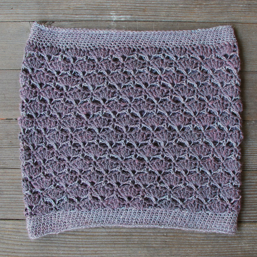 Next Steps in Crochet 3.jpg