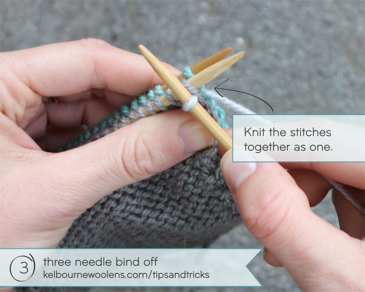 three needle bind off step3.jpg
