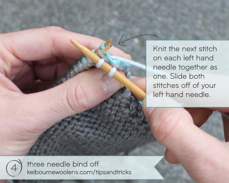 three needle bind off step4.jpg