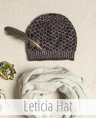 leticia.jpg