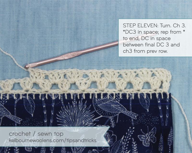 sewn - crochet tee 11.jpg