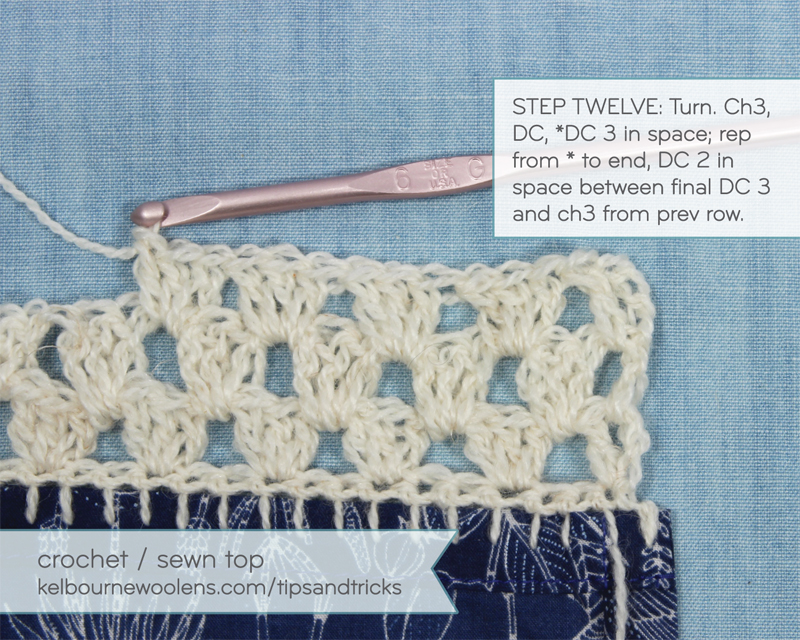 sewn - crochet tee 12.jpg