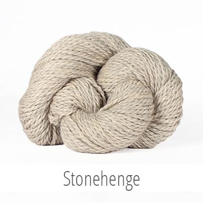 Knightsbridge Stonehenge