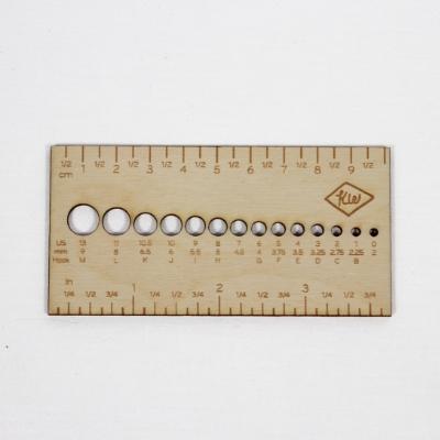 needle gauge 1.jpg