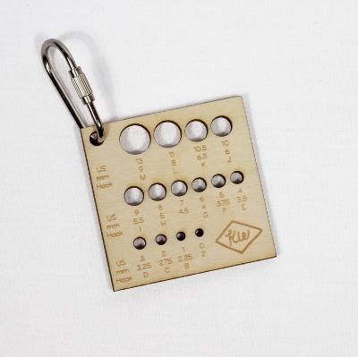 needle gauge key chain.jpg