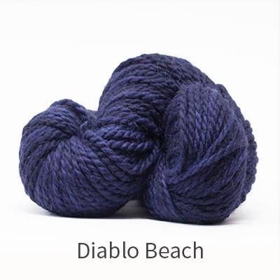 diablobeach.jpg