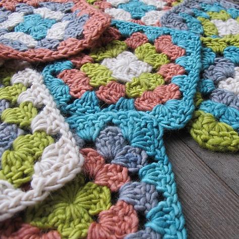 First Steps in Crochet1.jpg