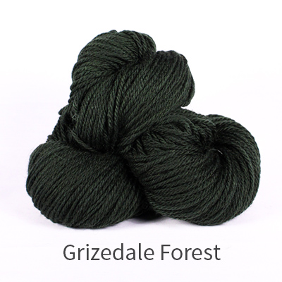 grizedale forest.jpg