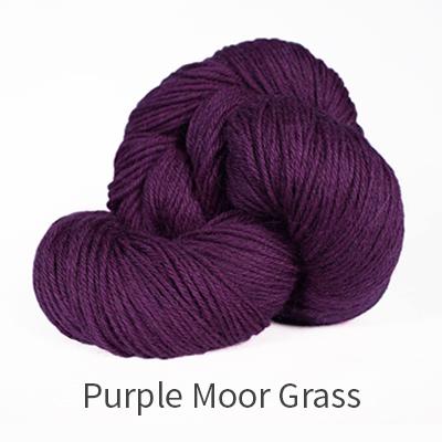 fingering purple moor grass.jpg