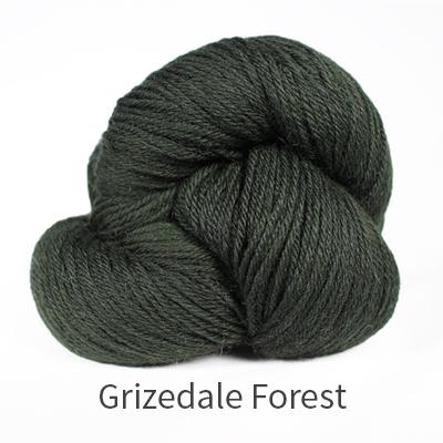 fingering grizedale forest.jpg