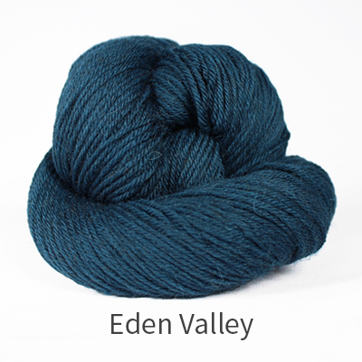 fingering eden valley.jpg