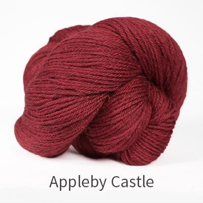 fingering appleby castle.jpg
