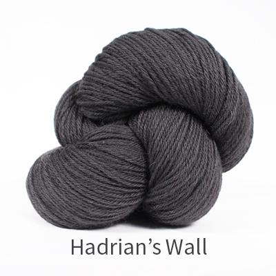 fingering hadrians wall.jpg