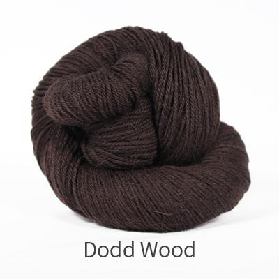 fingering dodd wood.jpg