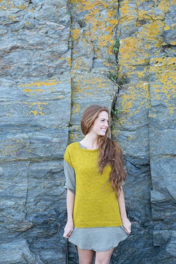 Lita by Bristol Ivy