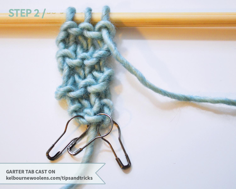 garter tab cast on step 2.jpg