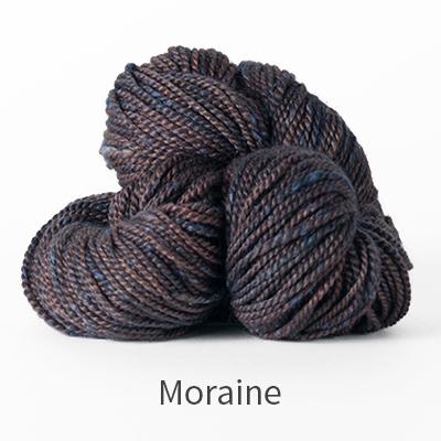 acadia_moraine_blog