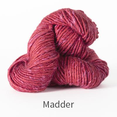 terra_madder_blog1