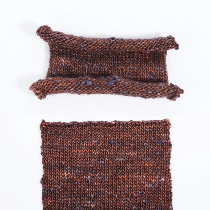 wet blocking stockinette stitch.jpg