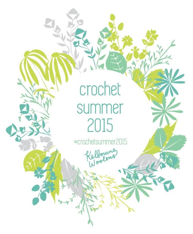 crochet summer_logo.jpg