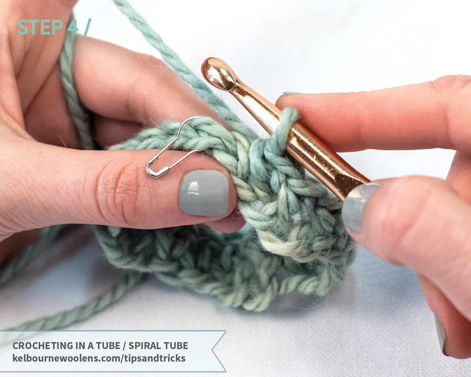 crocheting in a tube spiral 4.jpg