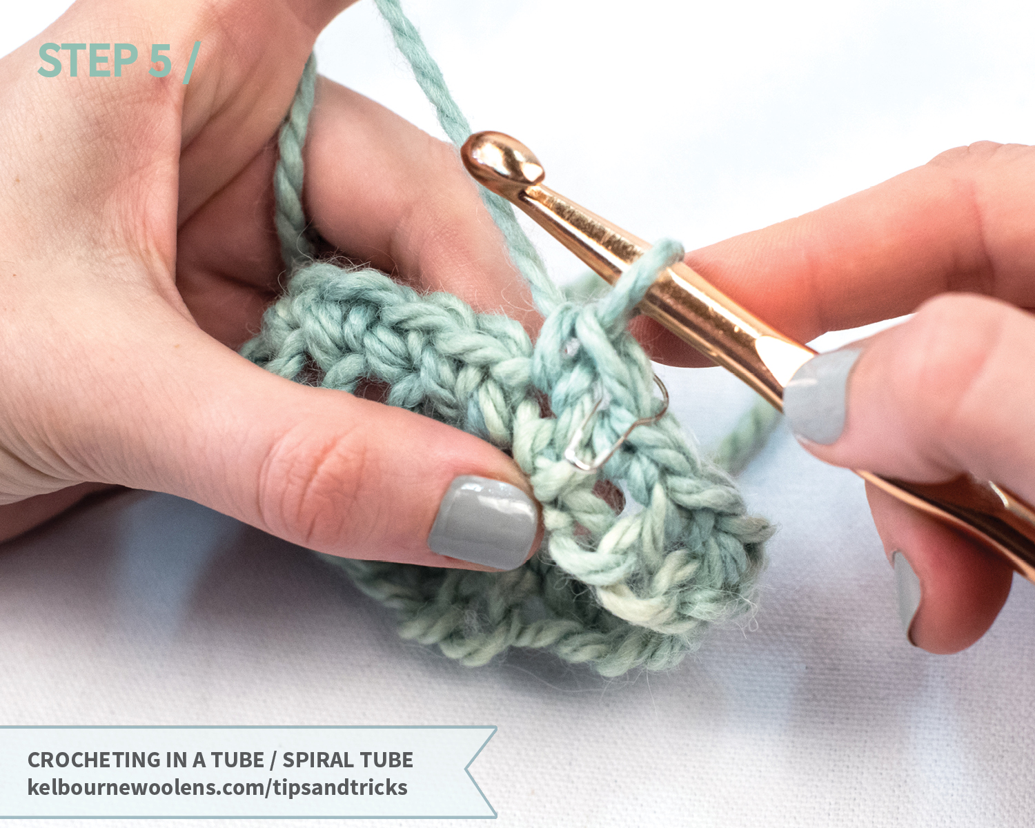 crocheting in a tube spiral 5.jpg