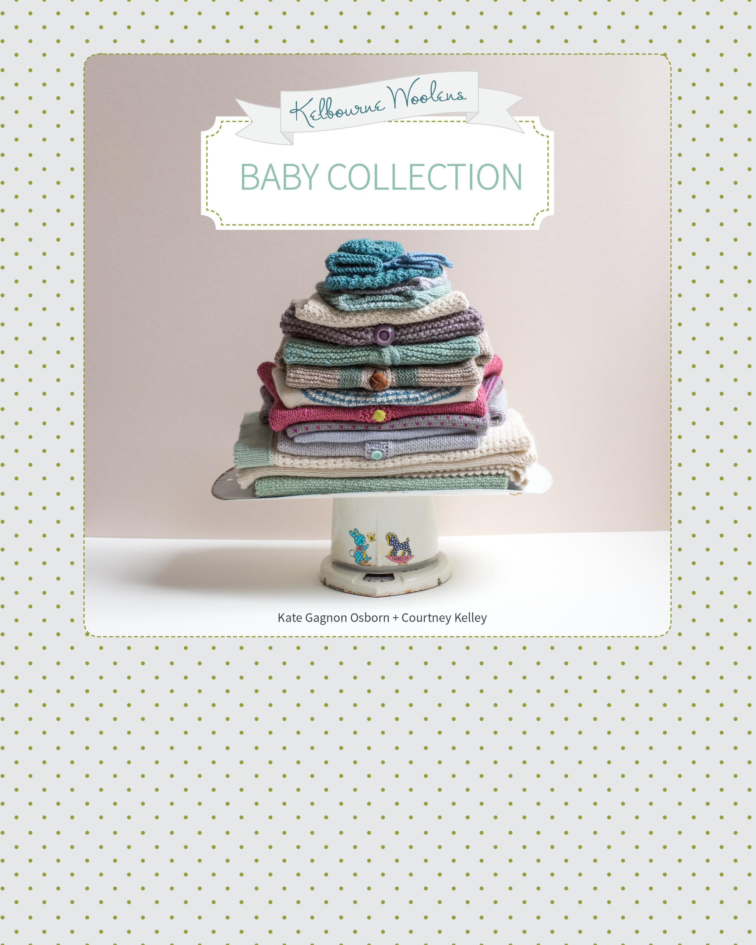 KW Baby Collection cover.jpg