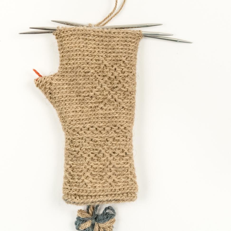 nordic_knitting-13.jpg