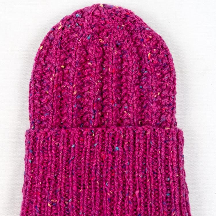 lacroagh hat arranmore