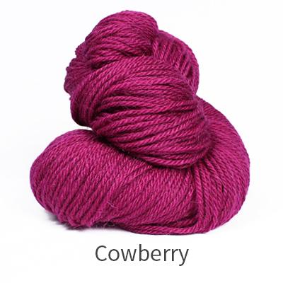 The Fibre Co. Cumbria Cowberry