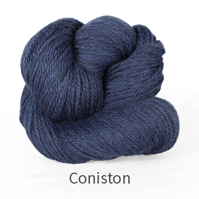 The Fibre Co. Cumbria Coniston
