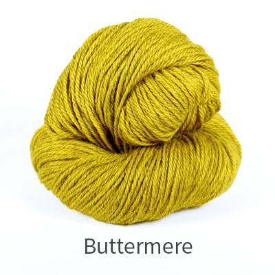 The Fibre Co. Cumbria Buttermere