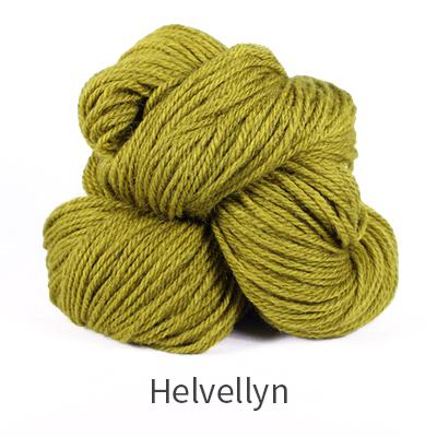 The Fibre Co. Cumbria Helvellyn