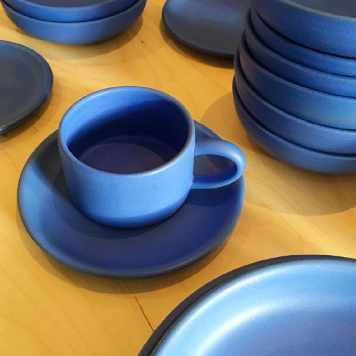 Dina No Ceramics