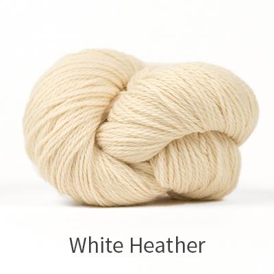 white heather.jpg