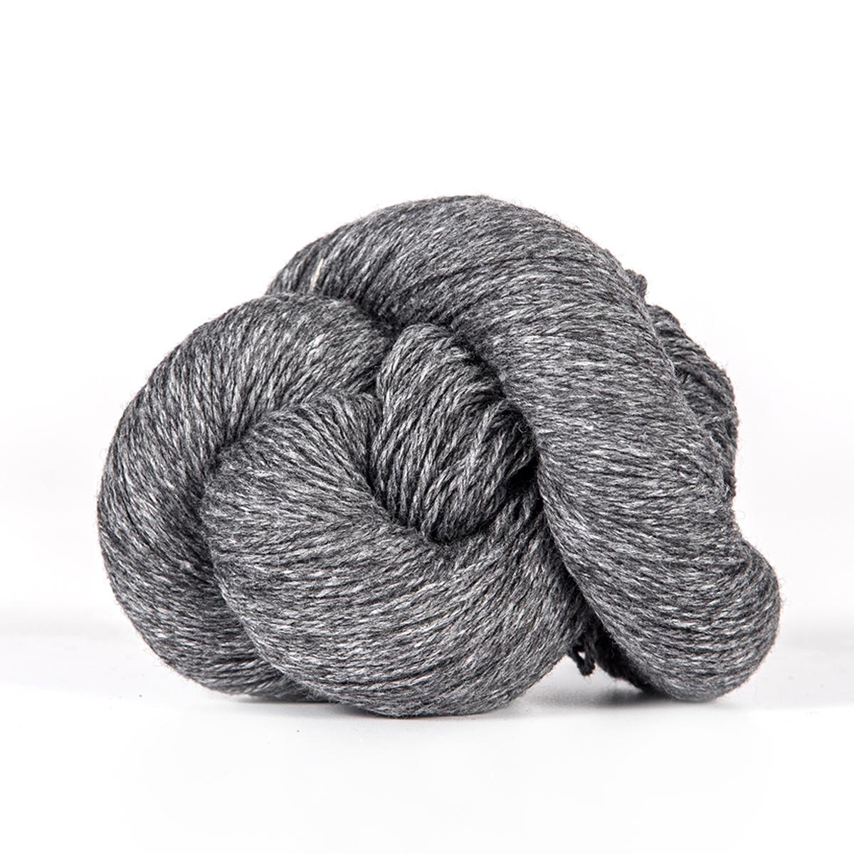 Acadia Yarn