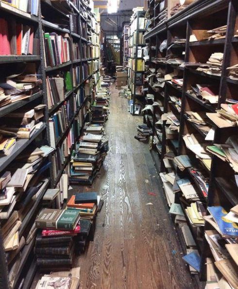 port richmond books.JPG