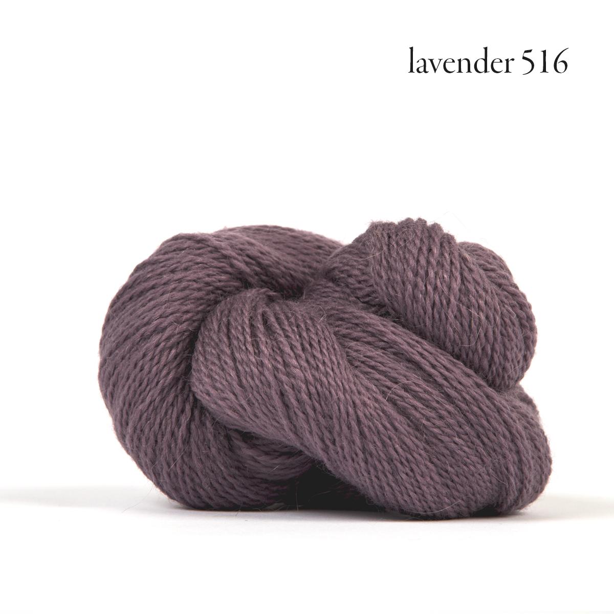 Andorra lavender.jpg