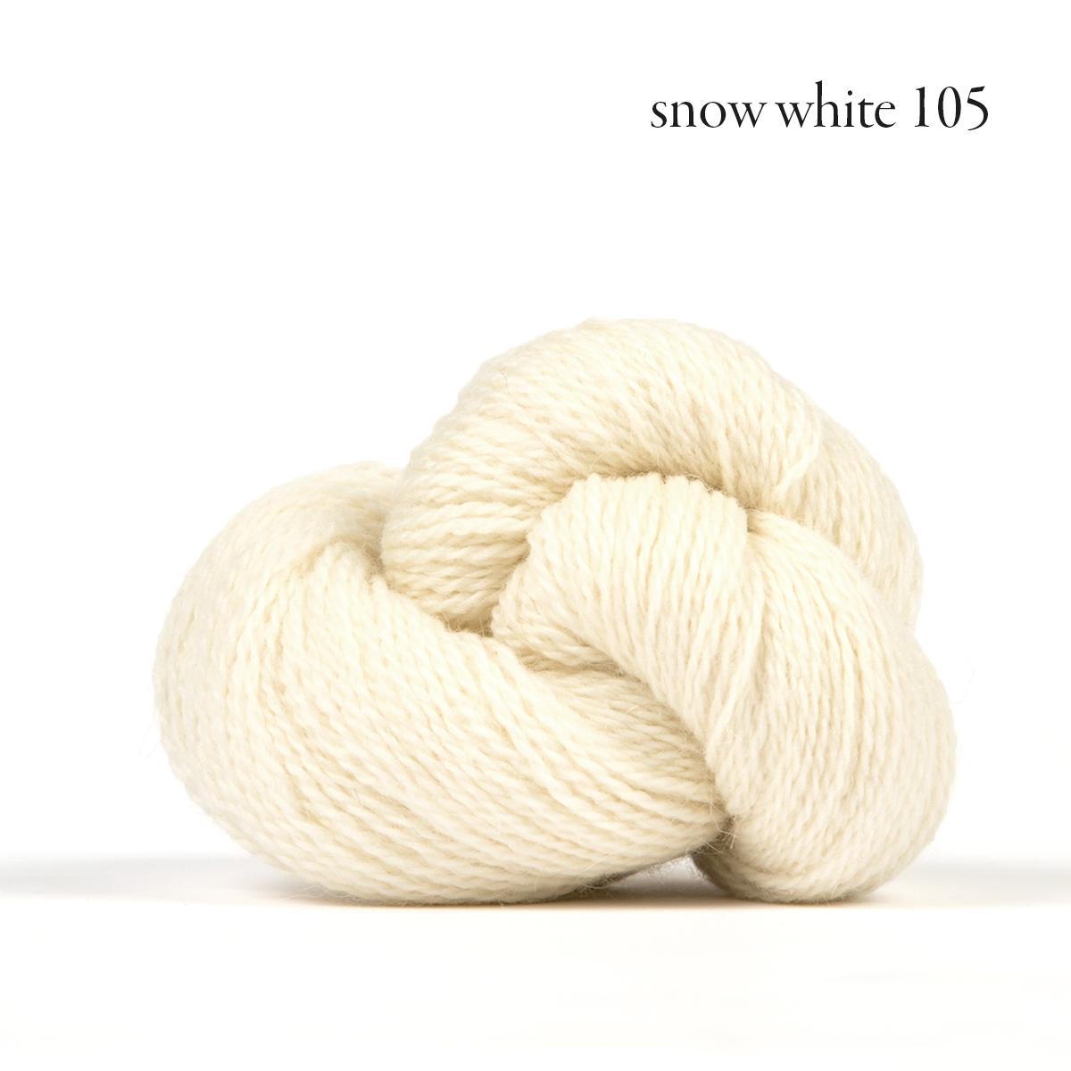 andorra snow white.jpg
