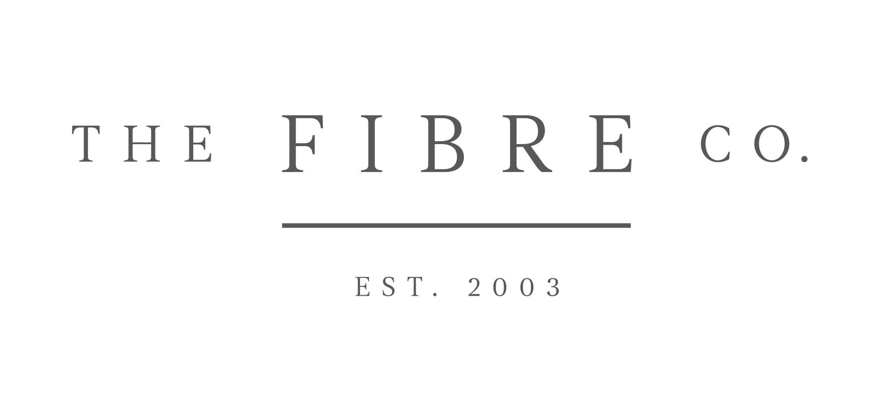 TheFibreCo_Logo_1.jpg
