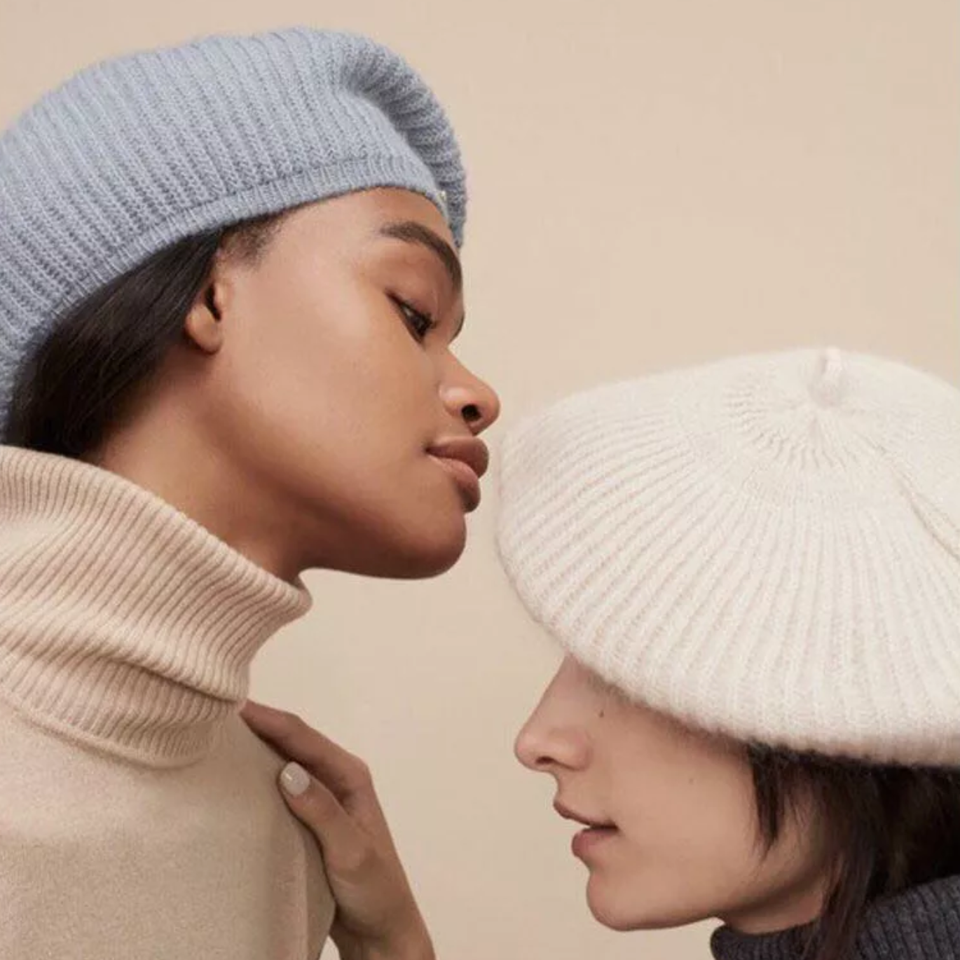 How Ethical is Your Cashmere?
