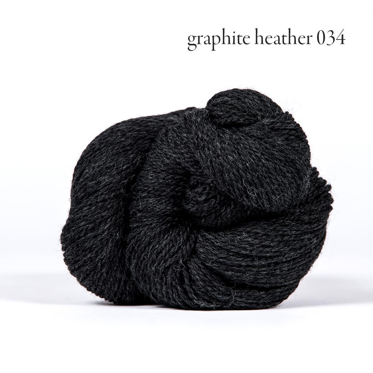 graphite heather 034.jpg