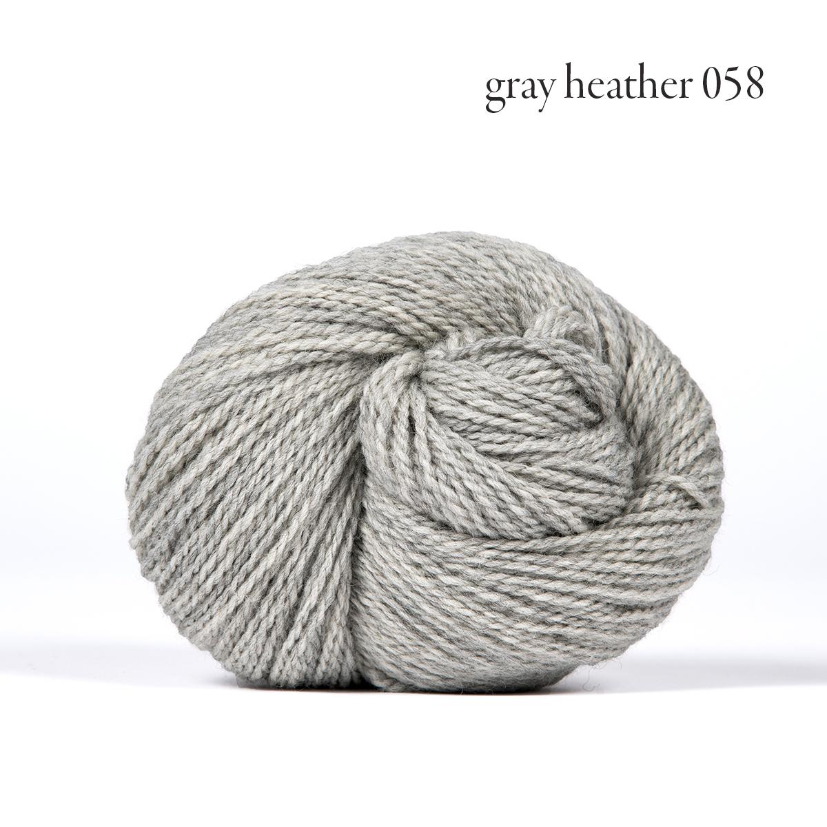 gray heather 058.jpg
