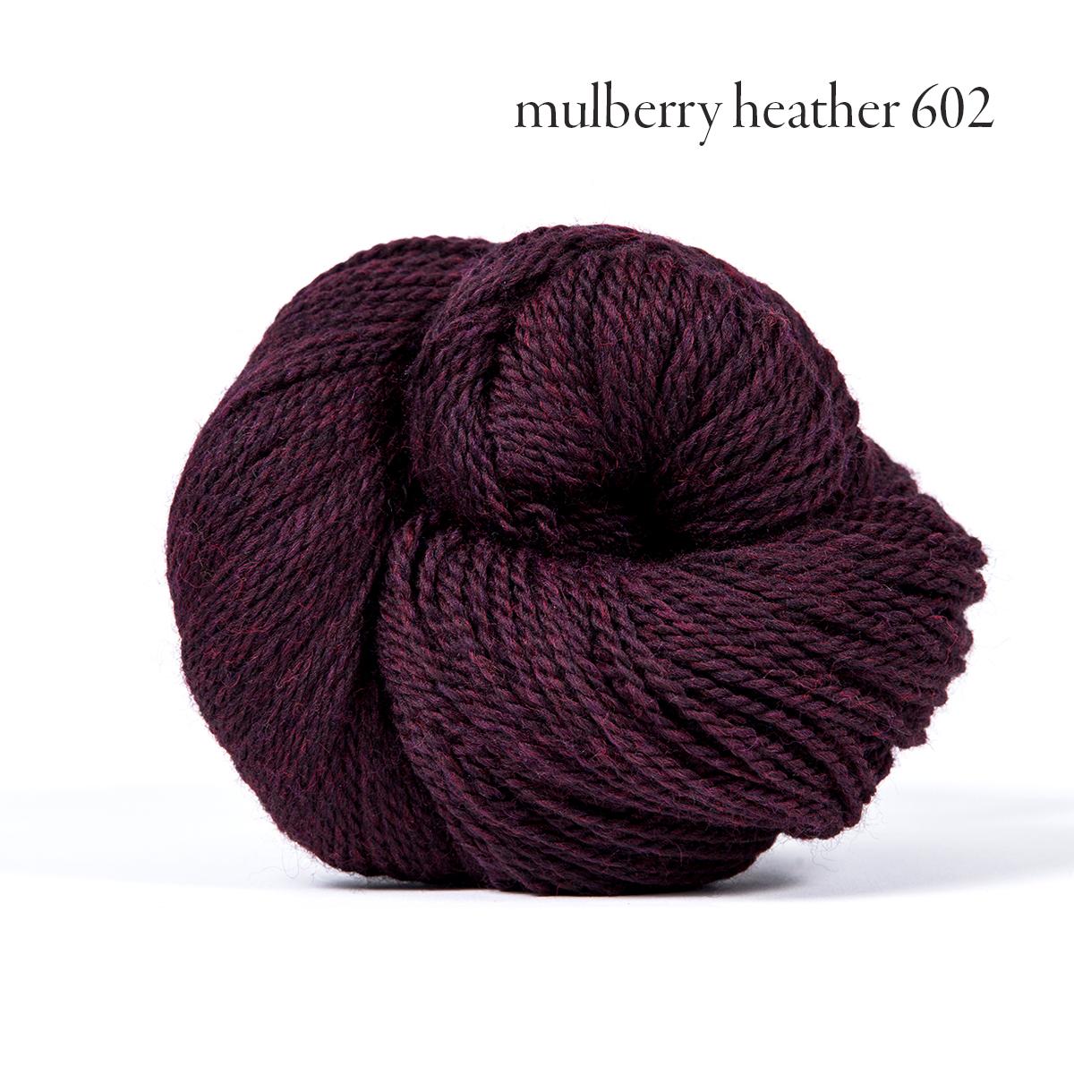 mulberry hather 602.jpg