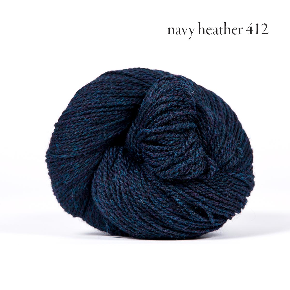 navy heather 412.jpg