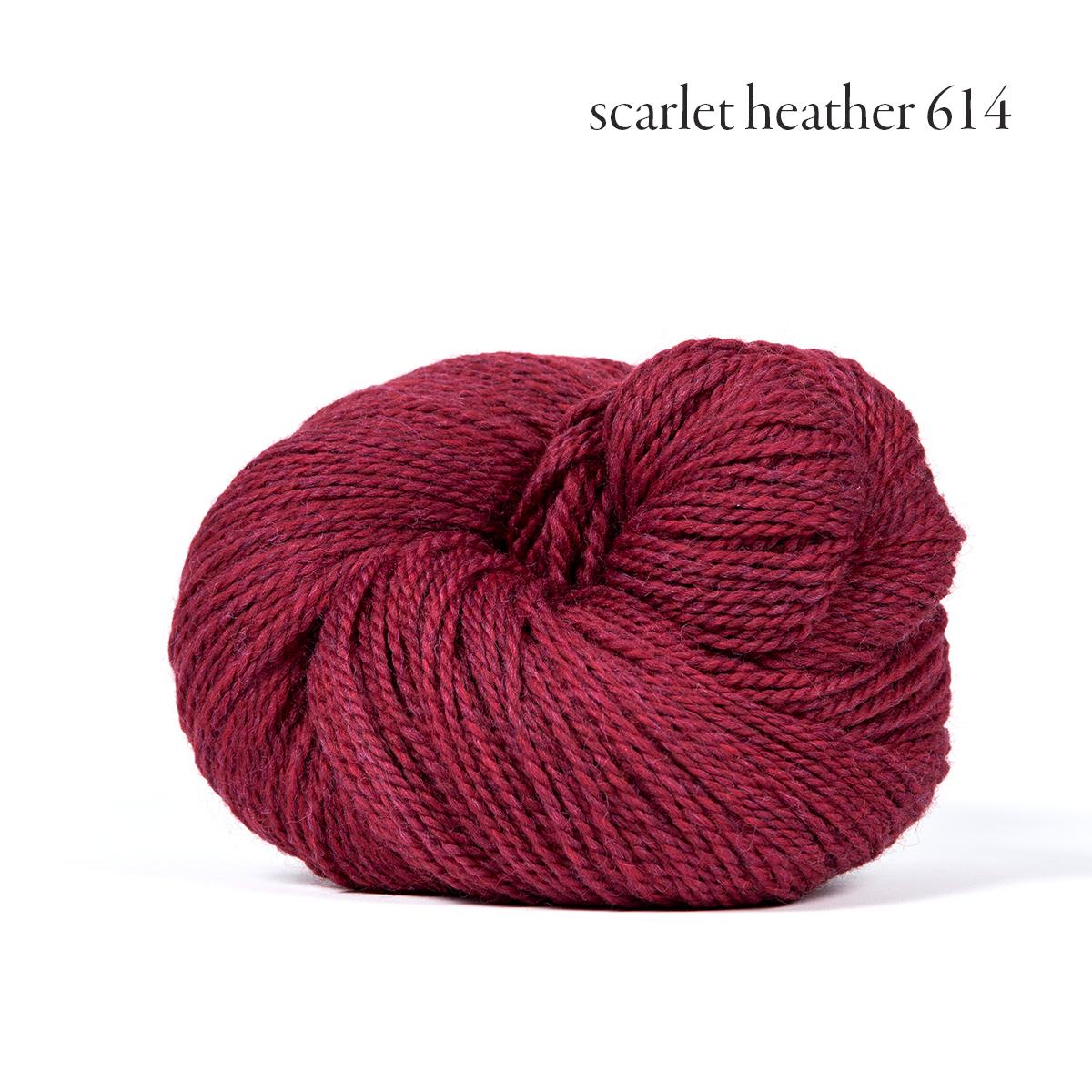 scarlet heather 336.jpg