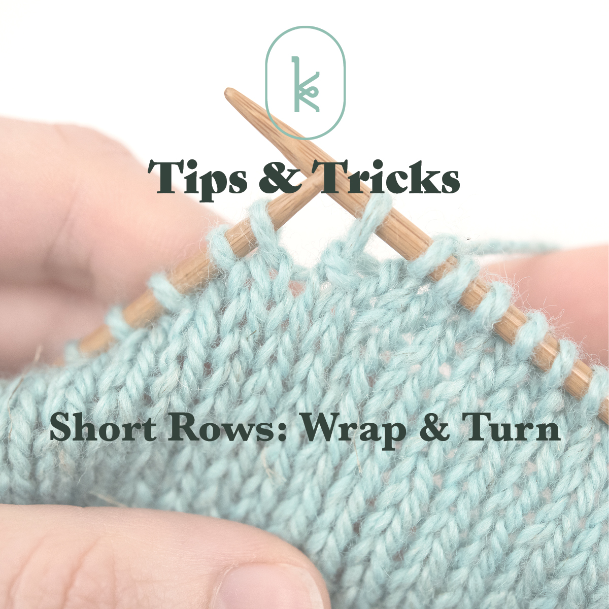 Short Row Shaping Wrap and Turn.jpg