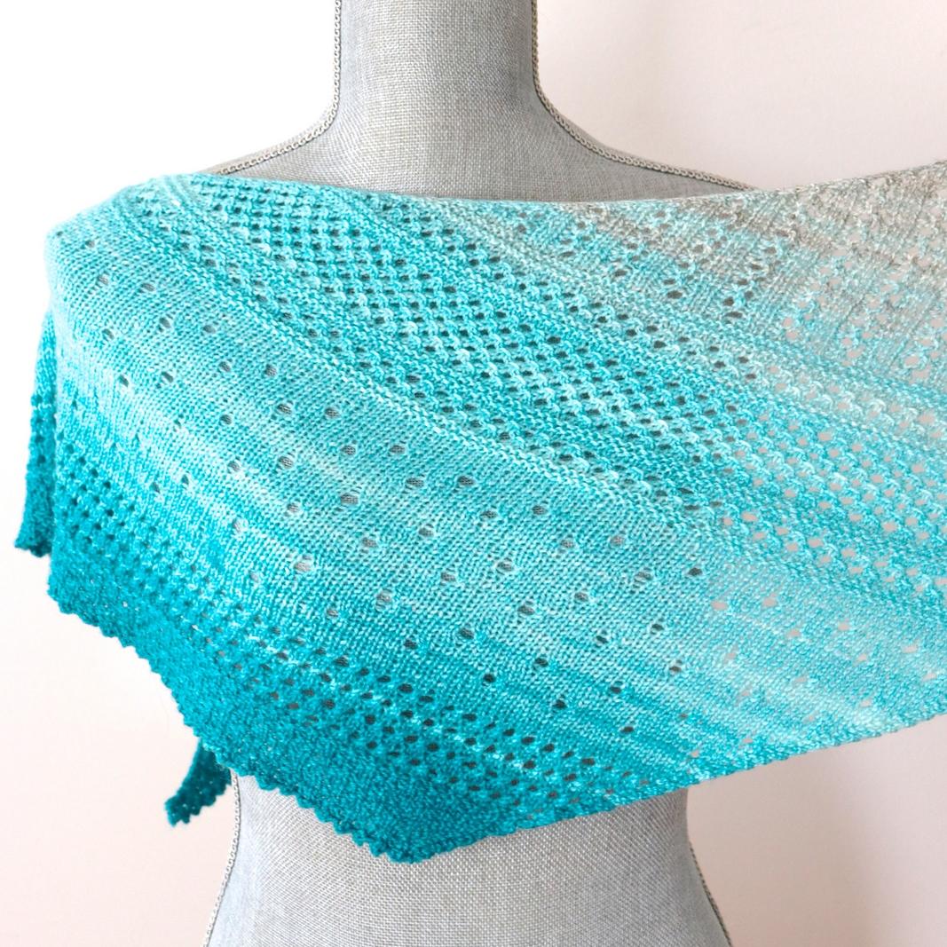 local yarn shawl.jpg