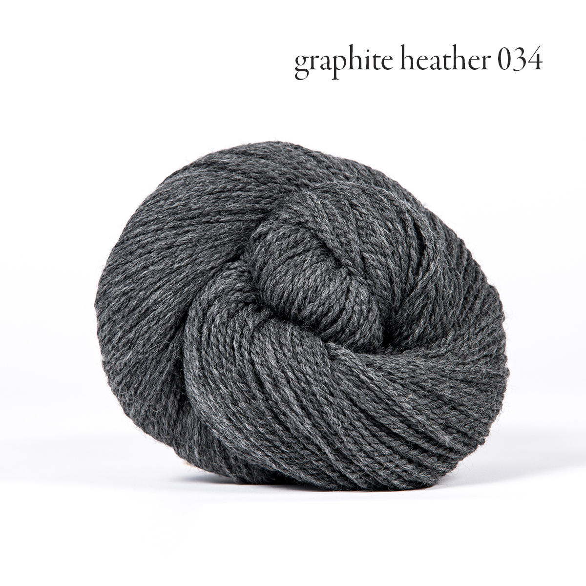 graphite heather 034.jpg